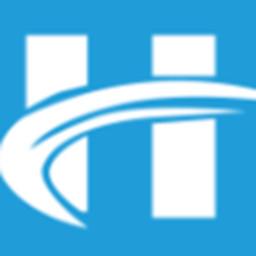 悦河工(河工大学习生活)appv4.5.1安卓版