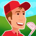 高尔夫公司大亨�裙浩平獍�1.4.1安卓手机版