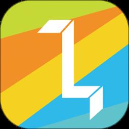莱塔社(摄影社区)appv1.0.0安卓版