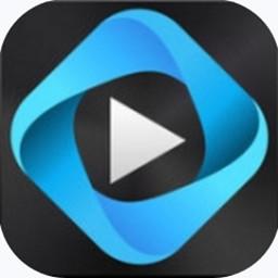美剧汇安卓破解版appv3.8.0安卓版