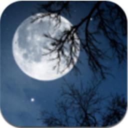 Relax Night轻音乐appv4.6.2安卓版