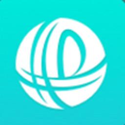 国网恒大智能能源appv1.3.1安卓版