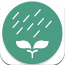 雨学(思维导图)appv1.0安卓版