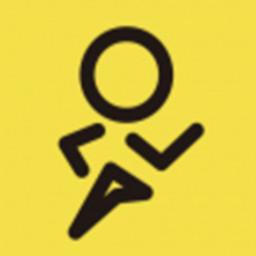 keePQQ运动(数据记录)appv4.0.1安卓版