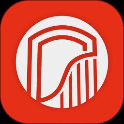 古筝之美app安卓版v3.8.70最新版