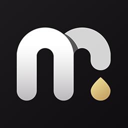 迈艾卡appv1.0.1安卓版