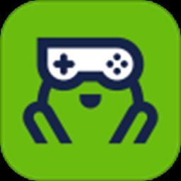 呱聊社区appv 0.1.7安卓版