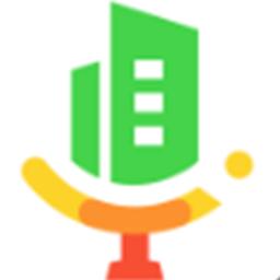 建谈(行业交流社区)appv2.0.0安卓版