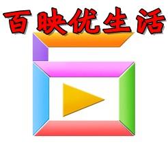 百映优生活瑜伽时间月包破解版2.0安卓版