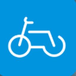 点点车管最新版appv1.0.7安卓版