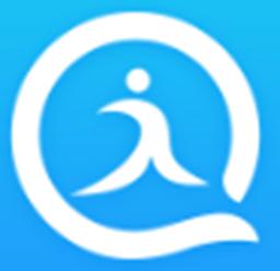 兴趣吧(兴趣社交)appv1.0.0安卓版