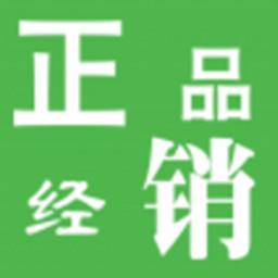 姝e��缁���(椁�楗���瀹堕��璐�)appv1.0.2瀹�����