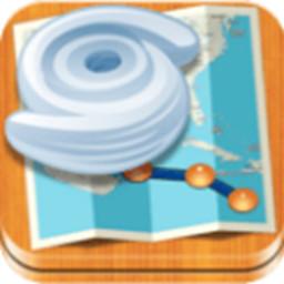 温州台风网(台风播报)appv1.1安卓版