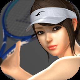 冠军网球最新正式版appv 2.26.449安卓版