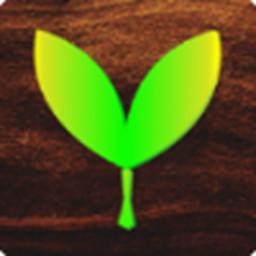 欢乐庄园区块链赚钱appv1.1.7安卓版