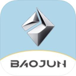 骏客营销appv1.0.0最新版
