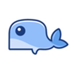 鲨鱼电竞竞猜appv1.1.0安卓版