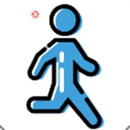 小蓝运动计步最新版appv1.0安卓版