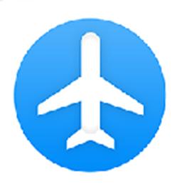 成都航空��渚W(乘��T�W上考�)appv1.0.4安卓版