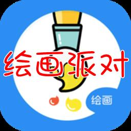 �L��派��(涂�f游��)1.0 安卓版
