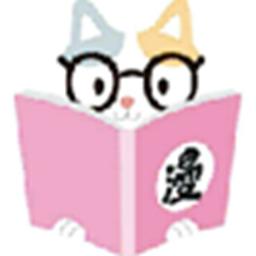 漫画搜(漫画搜索器)appv1.0.4安卓版