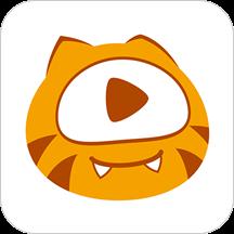 虎牙直播吃鸡专区app1.0.10 安卓最新版