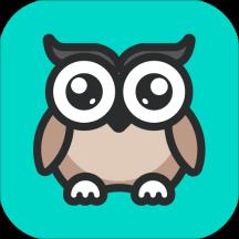映客老版本app1.4.0 官网版