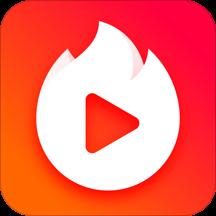 火山小��l普通版1.0 安卓版