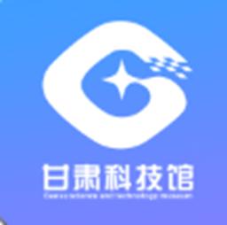 甘�C科技�^(�T票�A�)appv 1.2.0安卓版