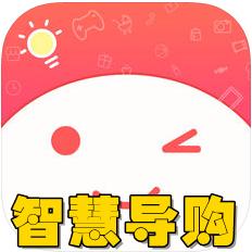 智慧导购app(业绩扩展)4.7.02安卓版