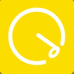 小�T�(�T行�����)appv1.0.31安卓版
