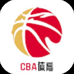 CBA直播�w育appv4.2安卓版