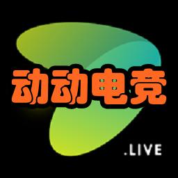 ��与��(游�蛞��l)1.1.3 安卓手�C版