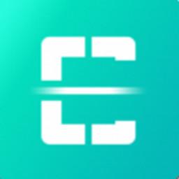 Elfinbook(智能�P�本)appv3.6.5安卓版
