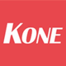 K•ONE(KTV�c歌)appv5.11.8安卓版