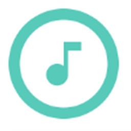�K一音�凡シ牌�appv1.0.0安卓版