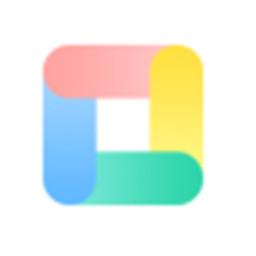 课程格子去广告版appv10.3.41安卓版