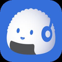 fanfan��_appv2.0.4安卓版