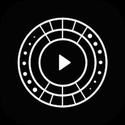 影音坊(��I��l��)appv0.0.1安卓版