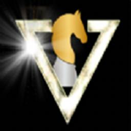 LOL�盟�鹌逯�手appv1.3最新版