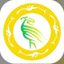 众治温江(城市管理)appv0.0.17安卓版