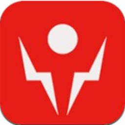 电院生活(长沙电力工程学院)appv1.0.00安卓版