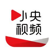 央��lapp(央�新媒�w平�_)1.0安卓版