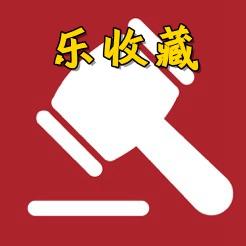 �肥詹夭仄饭芾�app2.0.2手�C版