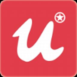 河南智慧�F建官�Wappv1.0最新版