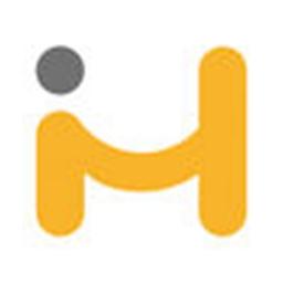 哈喽优行appv4.10.5.0013安卓版