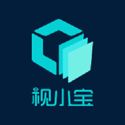 视小宝(智慧社区服务)10.0.13 安卓手机版