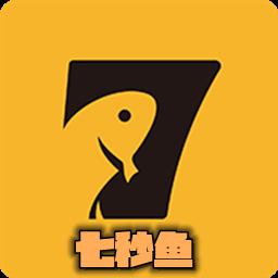 pp聚力��l�O果版v1.0最新版