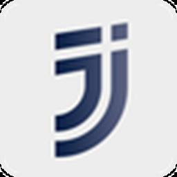 竞竞星团(电竞社区)appv1.4安卓版