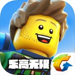 gg�犯�o限修改器最新安卓版(附�_本)